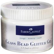 Design Memory Craft Glass Bead Glitter Gel 100ml