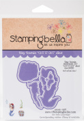 Stamping Bella Cut It Out Dies