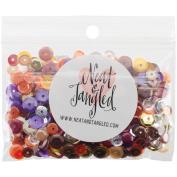Neat & Tangled Sequin Mix