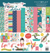 PhotoPlay Collection Pack 30cm x 30cm