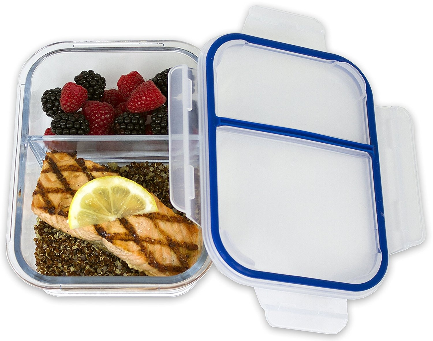 Tupperware Kitchen: Buy Online from Fishpond.com.au