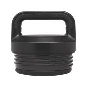 YETI Rambler Bottle Replacement Cap for 530ml1060ml/ 1890ml
