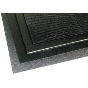 Instal Bay ABS316 30cm X 30cm Abs Sheet
