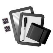 UBrands Locker Value Accessory Starter Kit