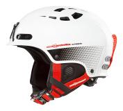 Sweet Protection Igniter Alpiniste Adults'Helmet