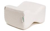 Memory Foam Knee Pillow - Bonus
