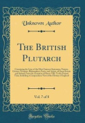 The British Plutarch, Vol. 7 of 8