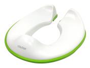 Playtex Flexi-Fit Potty Training Potty Seat