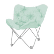 Urban Shop Butterfly Chair, Adult, Mint