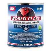 Sem Paints SEM-50184 World Class - Waterborne Flexible Primer