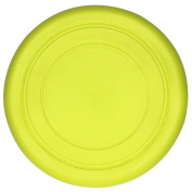 Frisbee Ring, Get Outside & Play!