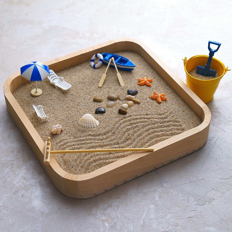 Zen Garden Toys Toys: Buy Online from Fishpond.com.au