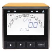 GEORG FISCHER SIGNET Electronic Flowmeter 3-9900-1
