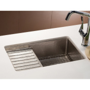 Native Trails Cantina Pro CPS33 Undermount Bar Sink