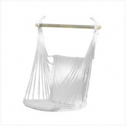 Cotton Padded Swing Chair # 34302