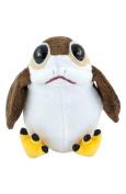 Star Wars Last Jedi Talking Porg 18cm Plush Toy