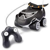 Kid Galaxy Amphibious RC Car Morphibians Killer Whale. All Terrain Remote Control Toy, 27 MHz