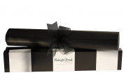 Midnight Streak Scented Drawer Liner from Scentennials