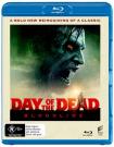 Day of the Dead: Bloodline [Region B] [Blu-ray]