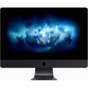 Apple iMac Pro i.2GHz 8-Core Intel Xeon W processorTurbo Boost up to 4.2GHz32GB of 2666MHz ECC