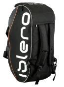 Islero GYM Sports kit bag backpack Duffle football Fitness Training MMA Boxing Luggage Travel Bag 36 Litres