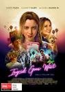 Ingrid Goes West [Region 4]