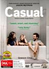 Casual: Season 1 [Region 4]