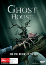 Ghost House  [Region 4]
