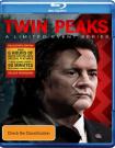 Twin Peaks [Region B] [Blu-ray]