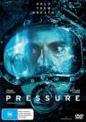 Pressure  [Region 4]