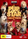 Pup Star: Better 2gether [Region 4]