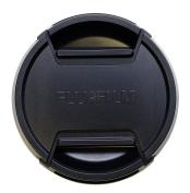 Fujifilm 77 mm Front Lens Cap for 16 - 55 mm Lens