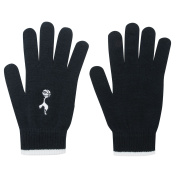 Knitted Gloves – Various Teams to choose from.)