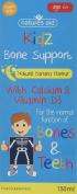 Natures Aid Bone Support Formula for Children