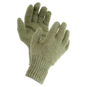 Newberry Knitting 558799 Small Wool Glove Liner
