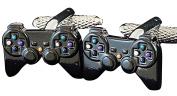 Games Control Cufflinks