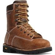 Danner Gritstone 20cm Brown, 14226
