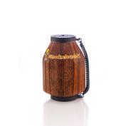 Smokebuddy Original Wood