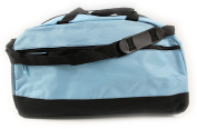 City Sports Duffel Bag Gym Sports Travel Holiday 5 Colours