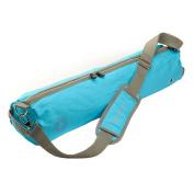 Mat Bag for Kids