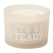Valentines Jar Candle Berry 350ml