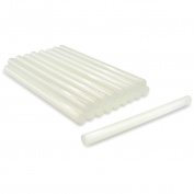Craft Medley Dual - Temp Mini Glue Sticks - .70cm x 10cm 18/Pkg