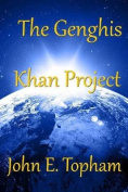The Genghis Khan Project