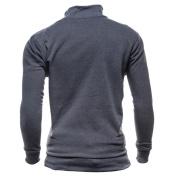 Big promotion ! Sports Coat , Men's Winter Hoodie Jacket Outwear Jacket