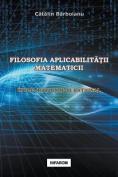 Filosofia Aplicabilitatii Matematicii [RUM]
