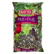 Kaytee Nut and Fruit Blend, 4.5kg Bag