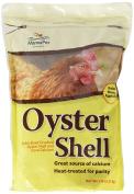 Manna Pro Oyster Shell, 2.3kg