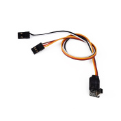 Hot 4K Sport Camera Spare Parts Remote Control Module for Hawkeye Firefly