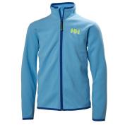 Helly Hansen K Daybreaker Kids' Outdoor Fleece Jacket