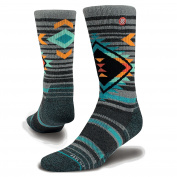 Stance Men's Umpqua Hike Socks